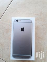 Apple iPhone 6s 64 GB Gray | Mobile Phones for sale in Brong Ahafo, Sunyani Municipal