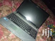 Gateway Core I3 | Laptops & Computers for sale in Northern Region, Tamale Municipal
