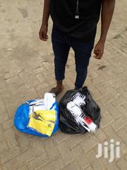 Original Holse At Cool Price   Sports Equipment for sale in Greater Accra, Dansoman