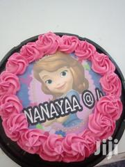 Cartoon Cake And More | Meals & Drinks for sale in Greater Accra, Tema Metropolitan
