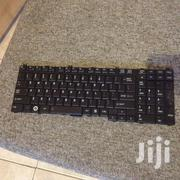 Toshiba Satellite Keyboard | Computer Accessories  for sale in Greater Accra, Achimota