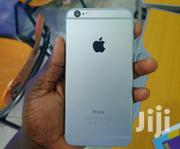Apple iPhone 6 Plus 16 GB Gray | Mobile Phones for sale in Greater Accra, Achimota