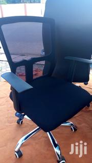 Swivel Chair | Furniture for sale in Greater Accra, Akweteyman