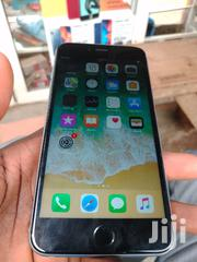 Apple iPhone 6s 64 GB Gray | Mobile Phones for sale in Greater Accra, Adenta Municipal