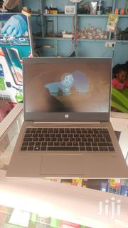 Laptop HP ProBook 430 G6 8GB Intel Core i5 SSD 256GB | Laptops & Computers for sale in Ashanti, Amansie West