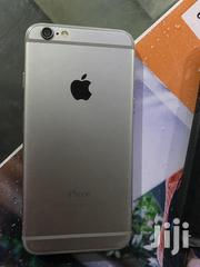 Apple iPhone 6 16 GB White | Mobile Phones for sale in Northern Region, Tamale Municipal