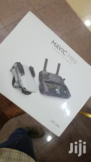 DJI Mavic Mini | Photo & Video Cameras for sale in Greater Accra, Darkuman