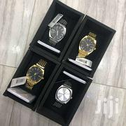 Nixon Time Teller | Watches for sale in Greater Accra, Tema Metropolitan