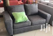 2 In 1 Chair | Furniture for sale in Greater Accra, Kokomlemle