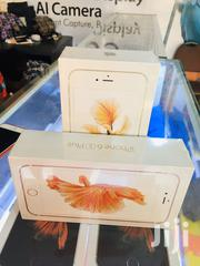 Apple iPhone 6s Plus 64 GB | Mobile Phones for sale in Greater Accra, Okponglo