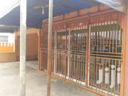 Shop for Rent at Teshie | Commercial Property For Rent for sale in Greater Accra, Teshie new Town