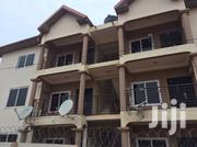 2bedroom Apartment For Rent At East Legon   Houses & Apartments For Rent for sale in Greater Accra, East Legon