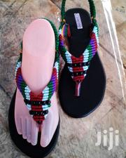 Macrame Sandals  And Slippers | Shoes for sale in Eastern Region, New-Juaben Municipal