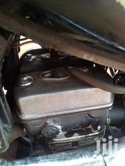 Motor Engine | Vehicle Parts & Accessories for sale in Greater Accra, Accra new Town