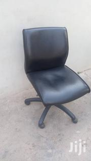 Is A Good And Quality Chair ,Please Call And Order For Your Chair | Furniture for sale in Greater Accra, Accra Metropolitan