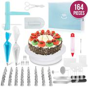 164pcs Cake Decorating Kits | Meals & Drinks for sale in Greater Accra, East Legon