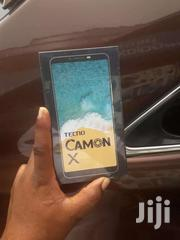Tecno Camon X | Mobile Phones for sale in Greater Accra, North Dzorwulu