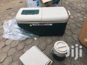 Ice Chest For Sell | Kitchen & Dining for sale in Greater Accra, Achimota