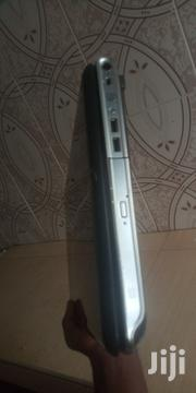 Laptop HP Pavilion Dv6 8GB Intel Core i7 HDD 500GB | Laptops & Computers for sale in Central Region, Cape Coast Metropolitan