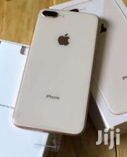 iPhone 8 Plus 256GB | Mobile Phones for sale in Western Region, Ahanta West