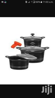 Sonex Die Cast Pot | Kitchen & Dining for sale in Greater Accra, New Abossey Okai