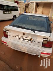Rover City 2010 White | Cars for sale in Northern Region, Tamale Municipal