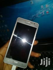 Samsung Galaxy Grand Prime Plus 8 GB Silver   Mobile Phones for sale in Greater Accra, Dzorwulu