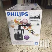 Brand New Philips Blender and Juice Maker Set | Kitchen Appliances for sale in Greater Accra, North Kaneshie