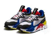 Puma X Toys | Clothing for sale in Greater Accra, Osu