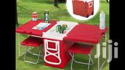 Multifunctional Outdoor Ice Cooler | Camping Gear for sale in Greater Accra, North Kaneshie