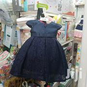Girls Party Dress | Children's Clothing for sale in Greater Accra, North Kaneshie