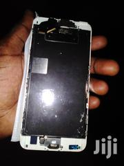 iPhone 6s Plus Original Screen Instant Fix Call Now | Accessories for Mobile Phones & Tablets for sale in Greater Accra, Osu