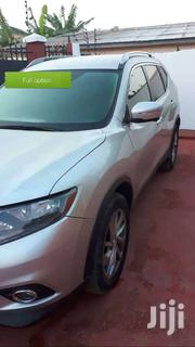 2015 Nissan Rouge Full Option   Cars for sale in Greater Accra, Airport Residential Area