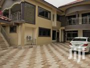 Luxurious 2bedroom Apartment For Rent At West Legon | Houses & Apartments For Rent for sale in Greater Accra, Ga East Municipal