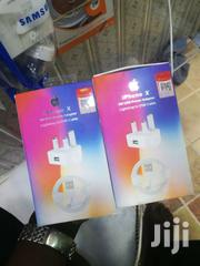Original iPhones Chargers | Clothing Accessories for sale in Western Region, Ahanta West