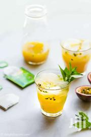 Fresh Passion Fruit Juice   Meals & Drinks for sale in Greater Accra, East Legon