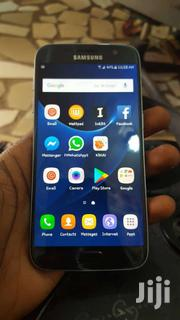 Samsung S7 | Mobile Phones for sale in Brong Ahafo, Sunyani Municipal