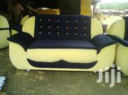 Set Of Stuffing Chairs   Furniture for sale in Eastern Region, Birim Central Municipal