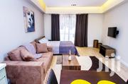 Luxurious Studio Apartment For Short And Long Rent | Houses & Apartments For Rent for sale in Greater Accra, Achimota