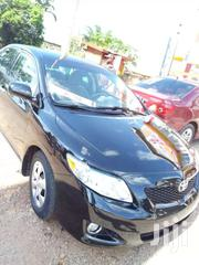 Am Selling Toyota Corolla 2010 Model In A Very Good Shape I | Cars for sale in Ashanti, Amansie Central