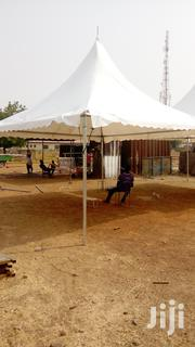 Tent And Car Canopy | Camping Gear for sale in Northern Region, Tamale Municipal