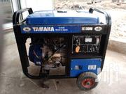 Generator Yamaha | Electrical Equipment for sale in Greater Accra, East Legon