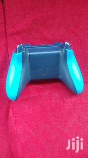 Xbox One Controller   Video Game Consoles for sale in Volta Region, Ho Municipal