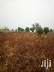 4 Acres (16 Plots) of Land for Sale on Tamale -Airport Road | Land & Plots For Sale for sale in Northern Region, Tamale Municipal
