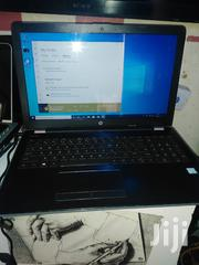 Laptop HP 255 4GB Intel Core I3 HDD 500GB | Laptops & Computers for sale in Brong Ahafo, Sunyani Municipal