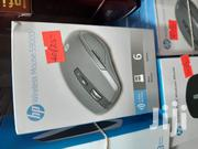 Original Mouse | Computer Accessories  for sale in Greater Accra, Kokomlemle