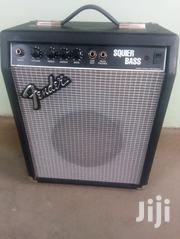 Fender Bass Combo | Musical Instruments & Gear for sale in Greater Accra, Labadi-Aborm