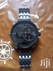 DEISEL WATCH   Watches for sale in Greater Accra, Old Dansoman
