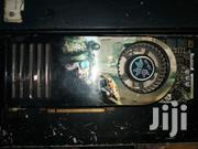 Asus Geforce 8800 GTX Gaming Graphics Card | Computer Hardware for sale in Greater Accra, Accra Metropolitan