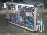 Popcorn Machines   Home Appliances for sale in Greater Accra, Ga South Municipal